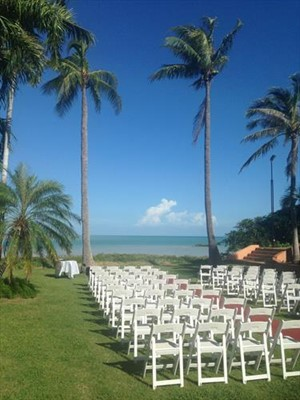 The Mangrove Resort Hotel Broome